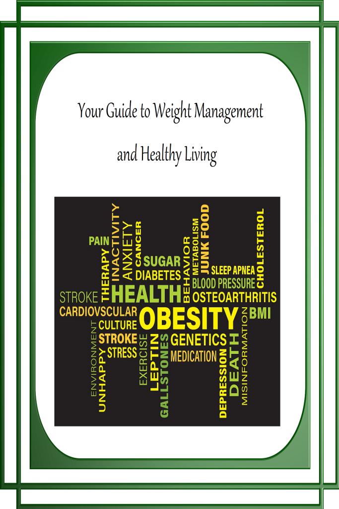 Weight Management Primer