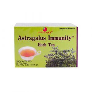 Immunity Herb Tea